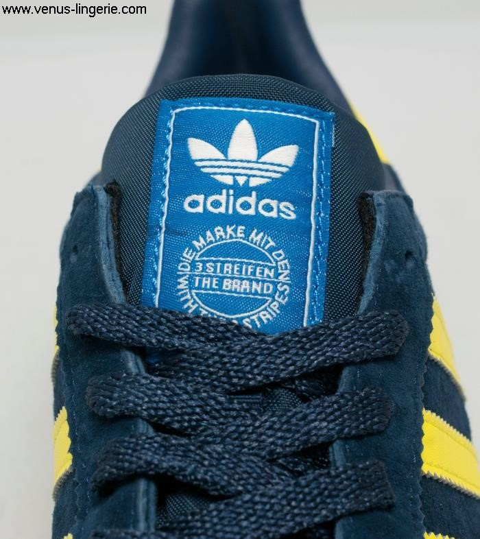 Men\s Footwear 2016 Blue adidas Originals Samoa Vintage 017991 Genuineprestigious 100 Rapidly | BKMPW12345