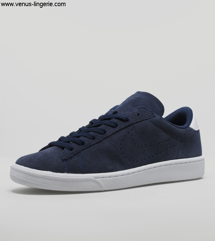 Mens Footwear 2016 Midnight Navy Nike Tennis Ornament Classic 026844 guaranteefamous quality brand | 100 GIKOV01239