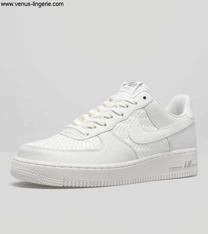 Mens Footwear 2016 White Nike Air Force 1 Pay 07 LV8 026472 price | 100 Satisfaction Guaranteecheapest BHNSTUWY35