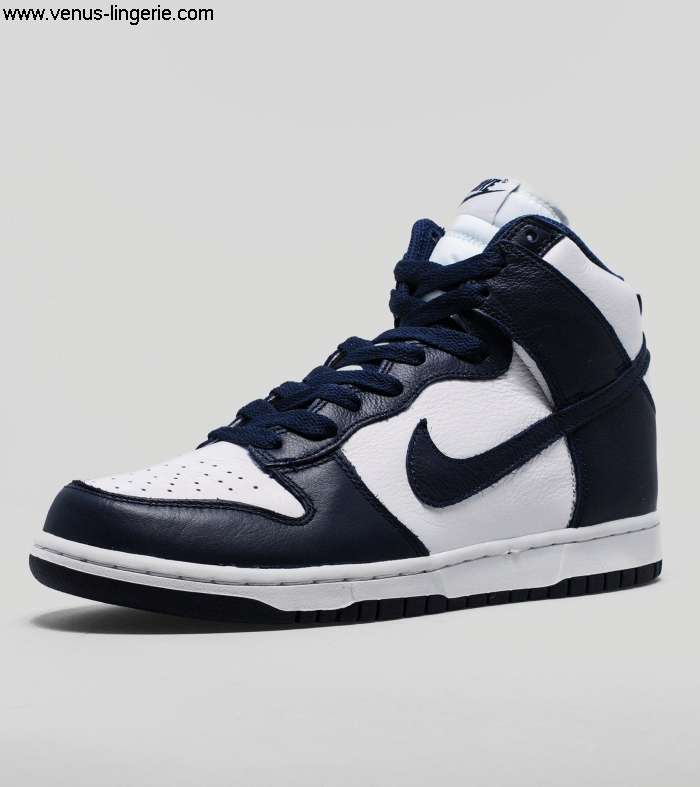 Mens Footwear 2016 White Nike Dunk Retro Endearing QS Villanova 241926 | in Guaranteeluxuriant design 100 Satisfaction EGILOPQSVX