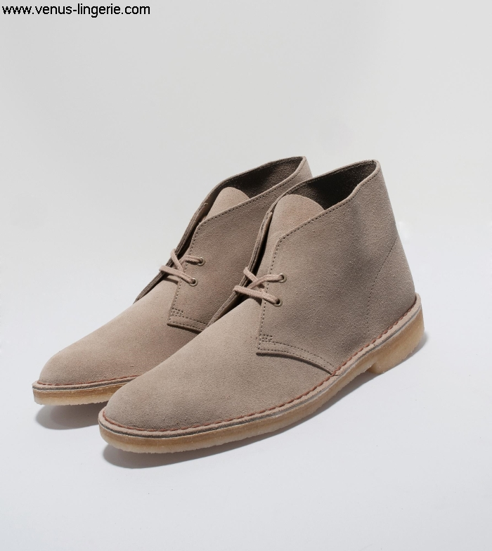 Mens Originality Footwear 2016 Sand Clarks Originals Desert Boot 004307 Quality | Guaranteefantastic 100 high ABCELNOVZ8