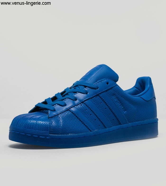 Womens Footwear 2016 Blue adidas Originals Methods Superstar adicolor 201309 | qualitylatest fashion-trends top 100 BGSUW35678