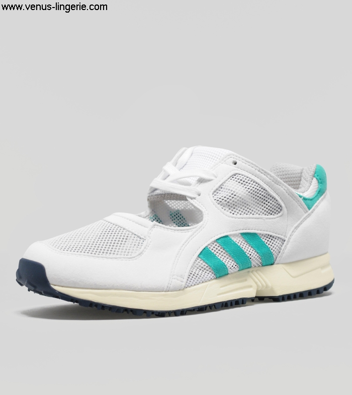 Womens Footwear 2016 White adidas Originals EQT Racing OG 033867 Saleluxury Discount | fashion brands Commercial FGHQSTV134